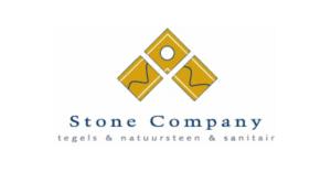 stone-company